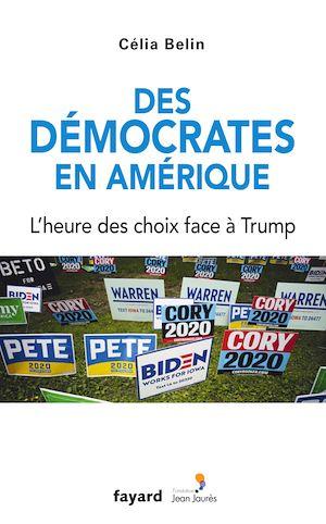 Téléchargez le livre :  Des démocrates en Amérique