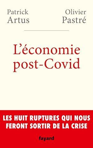 Image de couverture (L'économie post-Covid)