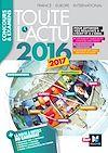 Téléchargez le livre numérique:  Toute l'actu 2016 Sujets et chiffres de l'actualité 2016 - Concours & examens