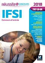 Télécharger le livre :  Réussite Concours IFSI - Concours d'entrée 2018 - Nº74