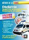 Téléchargez le livre numérique:  Pédiatrie - Urgences préhospitalières - Examens et soins