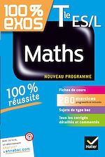 Télécharger cet ebook : Maths Tle ES, L