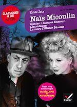 Télécharger le livre :  Naïs Micoulin et autres nouvelles
