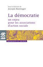 Télécharger cet ebook : La démocratie