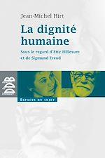Télécharger le livre :  La dignité humaine