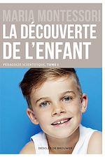 Télécharger cet ebook : La découverte de l'enfant