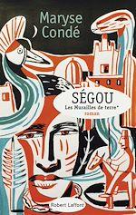 Télécharger le livre :  Ségou - T.1 - Les murailles de terre