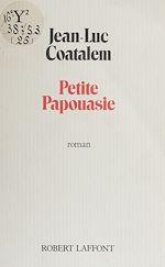 Télécharger le livre :  Petite Papouasie