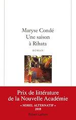 Télécharger le livre :  Une saison à Rihata