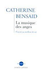 Télécharger le livre :  La musique des anges