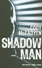 Télécharger le livre :  Shadowman