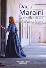 Télécharger le livre :  La Vie silencieuse de Marianna Ucria