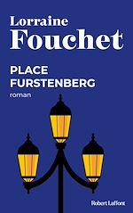 Télécharger le livre :  Place Furstenberg