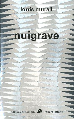 Téléchargez le livre :  Nuigrave