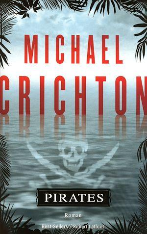 Téléchargez le livre :  Pirates