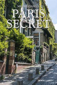 Télécharger le livre : Paris secret