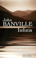 Télécharger le livre :  Infinis