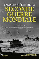 Télécharger cet ebook : Encyclopédie de la Seconde Guerre mondiale