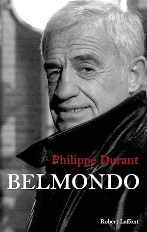 Téléchargez le livre :  Belmondo