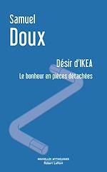 Télécharger le livre :  Désir d'IKEA
