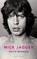 Télécharger le livre :  Mick Jagger