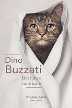 Télécharger le livre :  Bestiaire magique