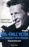 Téléchargez le livre numérique:  Paul-Émile Victor