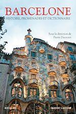 Télécharger le livre :  Barcelone