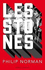 Télécharger le livre :  Les Stones