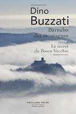 Télécharger le livre :  Bàrnabo des montagnes
