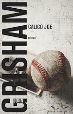 Télécharger le livre :  Calico Joe