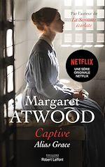 Télécharger le livre :  Captive