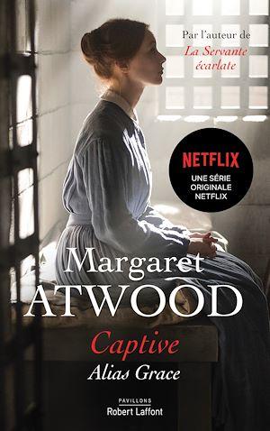 Téléchargez le livre :  Captive