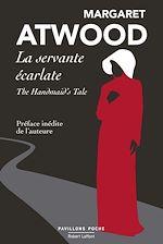 Télécharger cet ebook : La Servante écarlate