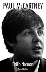 Télécharger le livre :  Paul McCartney