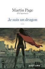 Télécharger le livre :  Je suis un dragon