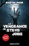 Téléchargez le livre numérique:  La Vengeance de Steve Jobs