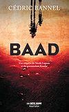 Téléchargez le livre numérique:  Baad