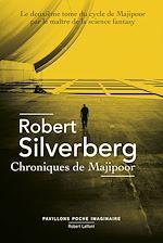 Télécharger le livre :  Chroniques de Majipoor