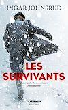 Téléchargez le livre numérique:  Les Survivants