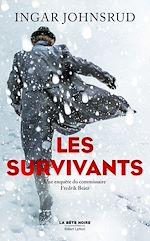 Télécharger cet ebook : Les Survivants