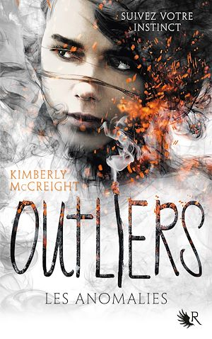 Téléchargez le livre :  Outliers - Livre I