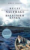 Téléchargez le livre numérique:  Récit de l'extraordinaire et affligeant naufrage du baleinier Essex
