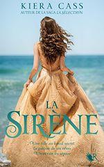 Télécharger le livre :  La Sirène