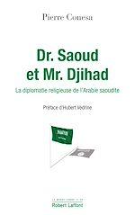 Télécharger cet ebook : Dr. Saoud et Mr. Djihad
