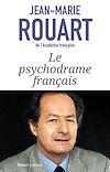 Téléchargez le livre numérique:  Le Psychodrame français
