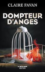 Télécharger le livre :  Dompteur d'anges