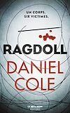 Téléchargez le livre numérique:  Ragdoll - édition française