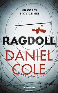 Télécharger le livre : Ragdoll - édition française