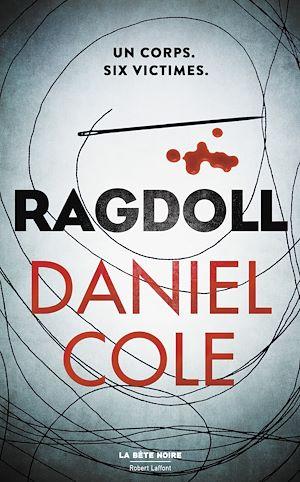 Téléchargez le livre :  Ragdoll - Tome 1 - édition française